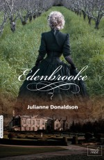 Julianne Donaldson - Edenbrooke