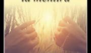 Emma J. Care nos habla de su novela El fino hilo de la mentira