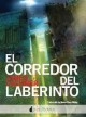 James Dashner - El corredor del laberinto
