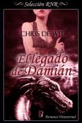 El legado de Damián