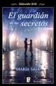 María Sala - El guardián de tus secretos