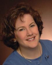 Elizabeth Boyle