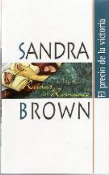 Sandra Brown - El precio de la victoria