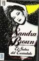 Sandra Brown - El sabor del escándalo