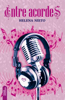 Helena Nieto - Entre acordes