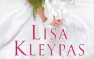 Los Hathaways de Lisa Kleypas