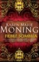 Karen Marie Moning - Fiebre sombría