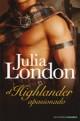 Julia London - El highlander apasionado