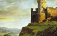 Las 100 mejores novelas románticas