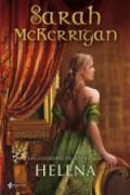 Las guerreras de Rivenloch: Helena