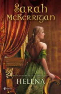 Sarah McKerrigan - Helena