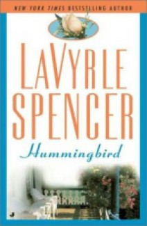 Lavyrle Spencer - Hummingbird
