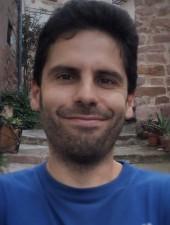 Carlos González-Llanos