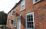Los sitios de Jane Austen que no te puedes perder