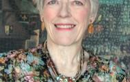 Homenaje a Jo Beverley