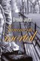Brenda Joyce - Juramento mortal