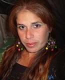 Kathia Iblis: Entrevista