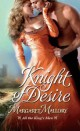 Margaret Mallory - Knight of Desire