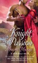 Margaret Mallory - Knight of Passion