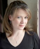 Kaitlin O'Riley: Entrevista