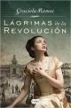 Graciela Ramos - Lágrimas de la revolución
