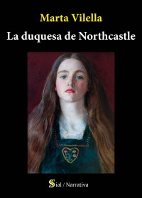 La duquesa de Northcastle