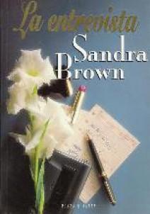 Sandra Brown - La entrevista