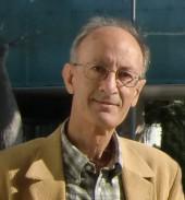 Leo Mazzola