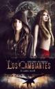 Antonia Romero - Los Cambiantes