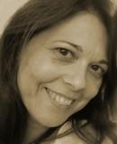 Marion S. Lee: Entrevista