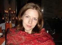 Meredith Duran: Entrevista