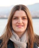 Mina Vera: Entrevista