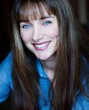 Monica McCarty: Entrevista