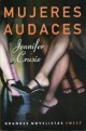 Jennifer Crusie - Mujeres audaces