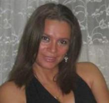 Pilar Cueto: Entrevista