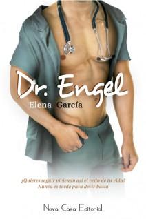 Elena García - Dr. Engel