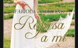 Los escritores nos cuentan: Fabiola Arellano