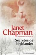 Secretos de highlander