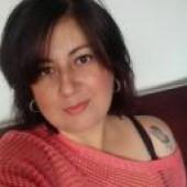 Sandra A.