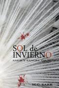 Sol de invierno (III Vol Saga Amor y Sangre)