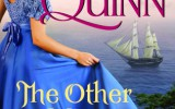 Lo nuevo de Julia Quinn: The Other Miss Bridgerton