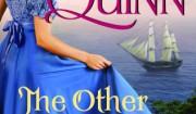 Lo nuevo de Julia Quinn: The Other Miss Bridgerton