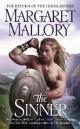 Margaret Mallory - The sinner