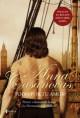 Anna Casanovas - Todo por tu amor