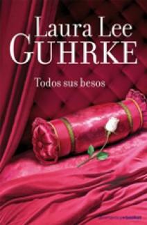 Laura Lee Guhrke - Todos sus besos