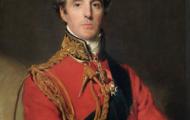 ¿Sabías que...? El duque de Wellington