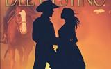 Constanza Chesnott nos presenta su nueva novela A lomos del destino