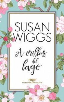 Susan Wiggs - A orillas del lago