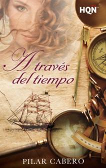 Pilar Cabero - A través del tiempo