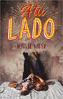 Kasie West - A tu lado